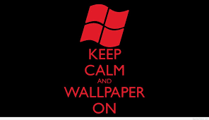 here at xshyfc you can more than three million wallpaper collections uploaded by users all pictures are cc0 which means you can use for