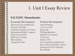 work ethics academic essay write my academic essay edu essay work ethic essay 4832128