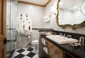 small bathroom showrooms. bathroom design:amazing lighting elegant small bathrooms showrooms remodel ideas fabulous