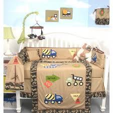 beautiful baby nursery room decoration design ideas with boy baby crib bedding sets amusing ideas