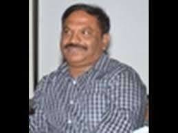 Interview of Akram Pasha, KAS Officer of Directorate of Minorities ...