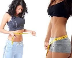 Weight Loss For Women Weight Loss For Women With Pear Shaped Physique Zahinoa