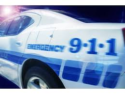 Report Bartow Man Finds Explosive Device In Closet Cartersville