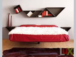 Magnetic Beds Magnetic Floating Bed From Arthur Magielinfo