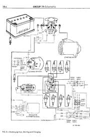 Mustangiring diagram manual radio ford schematic headlight