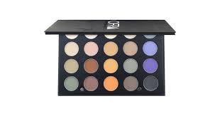 ofra cosmetics must have mattes professional makeup palette best matte eye shadow palettes popsugar beauty photo 6