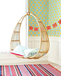 hanging indoor chair swing elegant chairs with stand within india hanging indoor chair