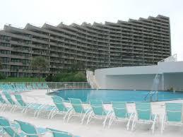 Condos In Destin Florida Rent 3 Nights Get 1 Free