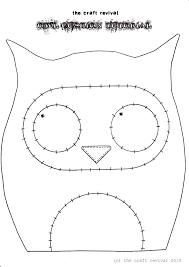 Free String Art Patterns Custom Owl String Art Patterns Printable Templates Free Template Animal