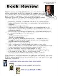 analyze dbq essay explanatory essay tips destroyer life essay cosi practise essay writeessay ml