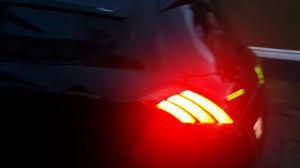 Swift Car Led Lights Suzuki Swift 2015 Light System Upgrade Suzuki Swift Best