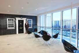 rackspace office morgan. Office Design Rackspace Morgan O