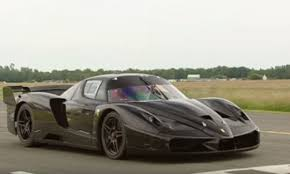 The 5 best & 5 worst episodes of top gear (according to imdb) since they've been around for so long, they've said some hilarious and taboo things during their time as tv. The Stig Laps Top Gear Track In A Ferrari Fxx Video The Supercar Blog