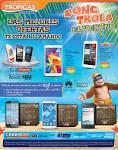 Image result for telefono de ofertas