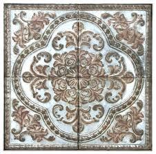 decorative wall tiles. Decorative Tiles For Walls Decor Wall Art D