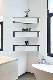 mirrored wall shelf wall units mirrored floating wall shelf mirrored shelving unit mirrored shelves ideas mirrored