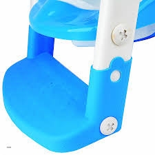 outdoor kids chair fresh kids potty training seat with step stool ladder for child toddler hd