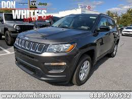 2018 jeep compass.  2018 2018 jeep compass sport cockeysville md  timonium towson parkville  maryland 3c4njdab6jt104040 with jeep compass