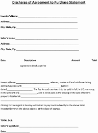 Hunting Lease Agreement Land Sale Agreement Doc Elegant Create A Hunting Lease Agreement 18