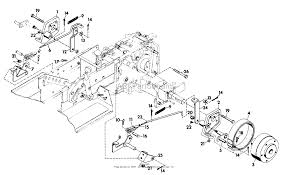 gravely parts diagram gravely auto wiring diagram schematic gravely 787037 brake 4 wheel tractor parts diagram for wheel brake kit on gravely parts diagram