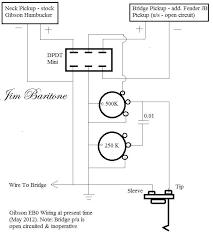 guitar wiring diagram 1 humbucker images 17 best images about jb humbucker pickup wiring diagram automotive