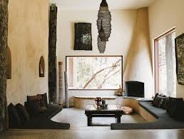 Beach House Designs - Seaside Living: 50 Remarkable Houses Book ...