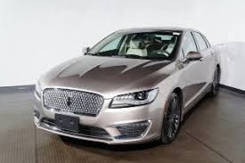 2018 lincoln zephyr. fine zephyr 2018 lincoln mkz hybrid reserve 41142 throughout lincoln zephyr