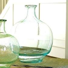 glass jug vases extra large glass vase glass jug glass bottles large colored glass vases extra glass jug vases