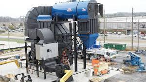 hurst boiler related keywords suggestions hurst boiler long biomass boilers gallery