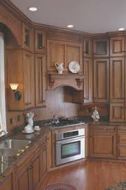 Gallery Of Best Clean Wood Kitchen Cabinets Inspirational Home Decorating  Amazing Simple In Home Ideas Clean Wood Kitchen Cabinets