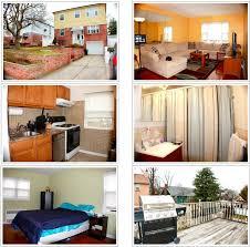 Ideas Perfect 2 Bedroom Apartments Craigslist Wonderful