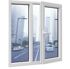 office door with window. Oaluminum Glass Door And Window For Office - Buy Aluminum Office,Office With Window,Glass Product On Alibaba.com