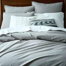 gray duvet cover twin gray bedding sets twin xl light gray duvet cover twin