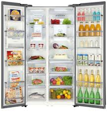 Kitchen Appliance Shop Kitchen Appliances I Cookers Ovens Washing Machines Freezers