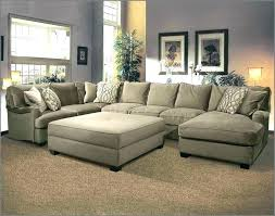gallery cozy furniture store. Comfy Gallery Cozy Furniture Store