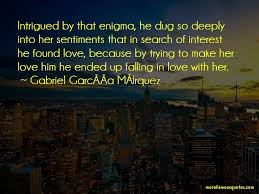 Enigma Love Quotes Top 40 Quotes About Enigma Love From Famous Authors Cool Quotes To Make Her Fall In Love
