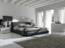 bedroom decorating ideas for young adults. Full Size Of Bedroom:beautiful Modern Bedroom Home Design Very Nice Best On Ideas Decorating For Young Adults
