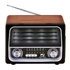 <b>Радиоприемник MAX MR-450</b> купить в Москве   Технопарк