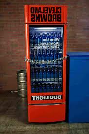 Bud Light Fridge For Sale Only 4 Left At 60