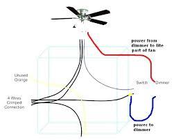 ceiling fan reverse switch replacement replacing ceiling fan switch info info replacing fan switch ceiling fan