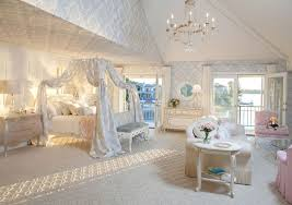 glamorous bedroom furniture. Glam Bedroom Ideas Unique Glamorous Furniture Uk Home Decor Laux U