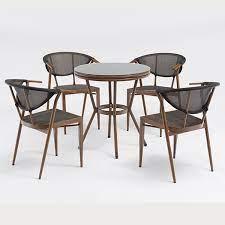 china outdoor furniture garden