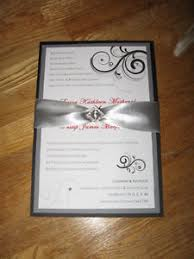 wedding invitations kijiji free classifieds in kitchener Wedding Invitations Kitchener Ontario personalized invitations for weddings or special events Downtown Kitchener Ontario