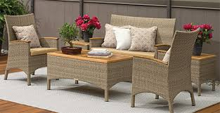Patio Patio Furniture Stores Near Me