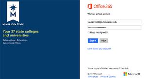 login outlook 365 employee email login instructions riverland