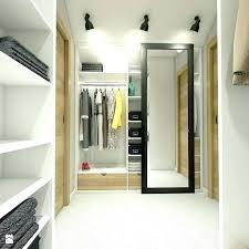 walk in closets ideas pictures walk in closet ideas best walk in closets best walk in