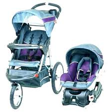 baby trend car seat stroller combo reviews nursery double types here recall recalls and inf