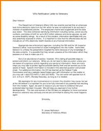 Academic Appeal Letter Best Insane Appeal Letter For Reinstatement To College Appeal Letter For
