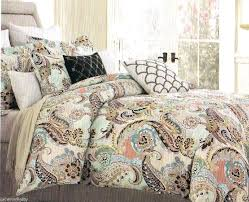 blue brown gray comforter and comforters king bedding sets uk aqua brilliant home improvement magnificent be