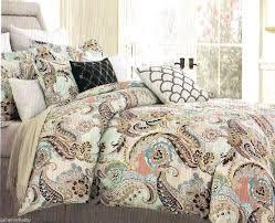 blue brown gray comforter and comforters king bedding sets uk aqua brilliant home improvement magnificent be